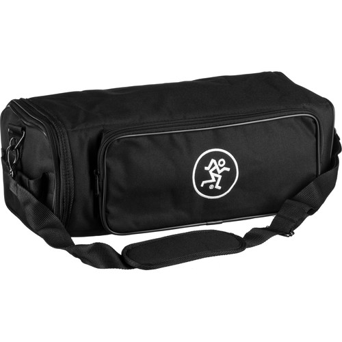 Mackie DL32S Digital Mixer Bag
