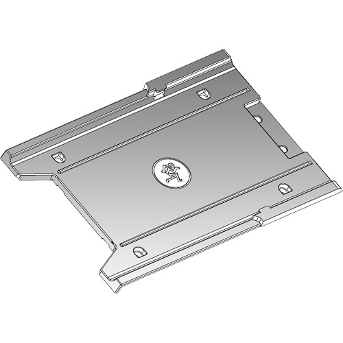 Mackie iPad 2/3/4 Tray Kit for DL806 and DL1608 Mixers