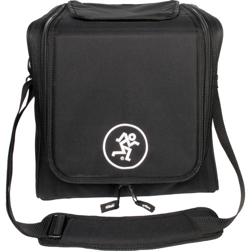 Mackie Speaker Bag for DLM12