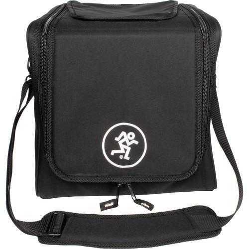 Mackie Speaker Bag for DLM12