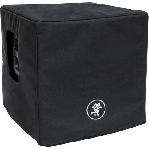 Mackie Speaker Cover for DLM12S