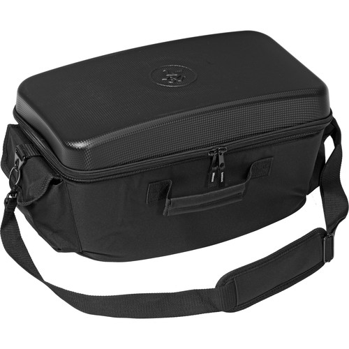 Mackie Carry Bag for FreePlay Personal PA System