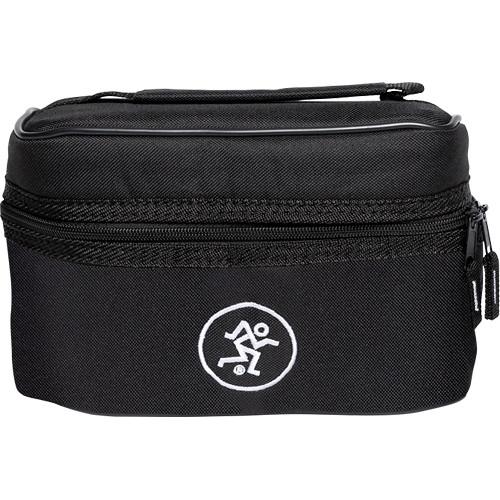 Mackie Freeplay Go Bluetooth Speaker Bag