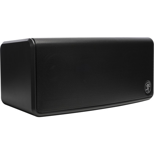 Mackie FreePlay GO Portable Bluetooth Speaker