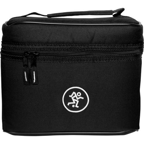 Mackie Freeplay Home Bluetooth Speaker Bag