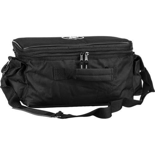 Mackie Freeplay Live Portable PA Bag