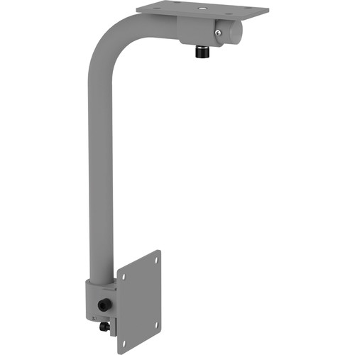Mackie Variable-Angle Ceiling Mount for iP-10/12/15 Speakers