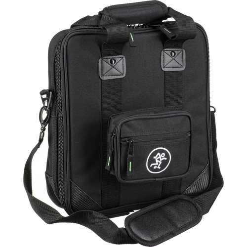 Mackie Carry Bag for the ProFX10v3 10-Channel Sound Reinforcement Mixer