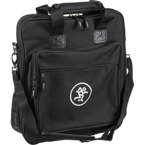 Mackie Carry Bag for the ProFX12v3 12-Channel Sound Reinforcement Mixer