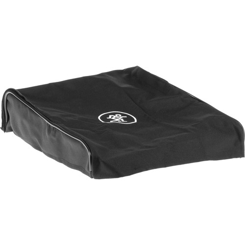 Mackie Dust Cover for the ProFX12v3 12-Channel Sound Reinforcement Mixer