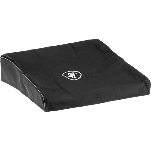 Mackie Dust Cover for the ProFX16v3 16-Channel Sound Reinforcement Mixer