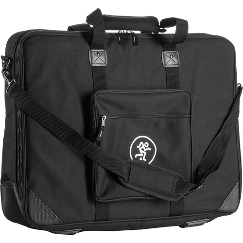 Mackie Carry Bag for the ProFX22v3 22-Channel Sound Reinforcement Mixer