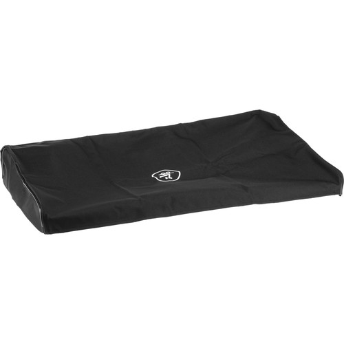 Mackie Dust Cover for the ProFX30v3 30-Channel Sound Reinforcement Mixer