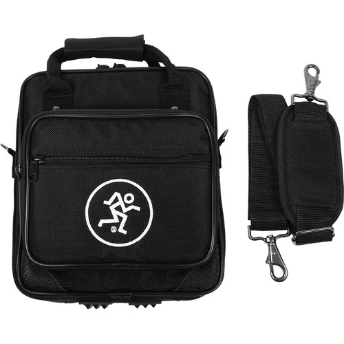 Mackie Bag for ProFX4 v2 Mixer