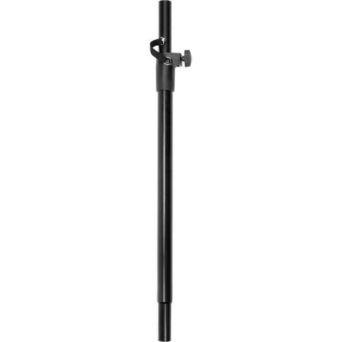 Mackie SPM400 Adjustable Speaker Pole for DRM Series Subwoofers