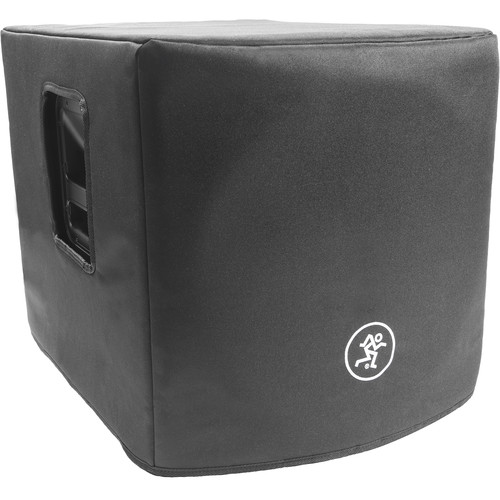 Mackie Speaker Cover for SRM1550 Subwoofer