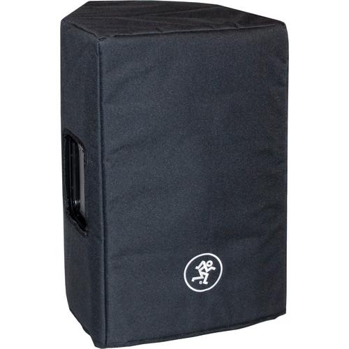 Mackie SRM550 Loudspeaker Cover