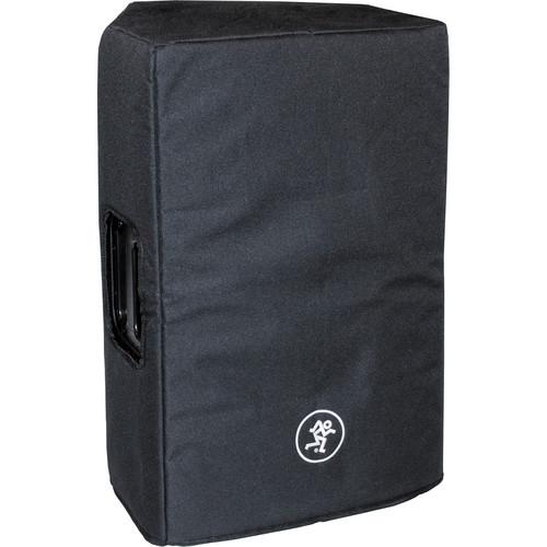 Mackie SRM650 Loudspeaker Cover