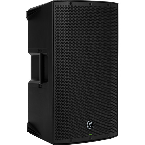 "Mackie Thump12BST Boosted - 1300W 12"" Advanced Powered Loudspeaker (Single)"