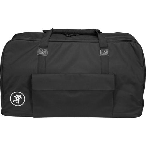 Mackie Speaker Bag for Thump 15A / 15BST