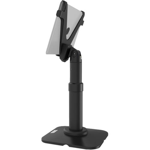 Maclocks V-Bracket Dual iPad Mini POS Stand