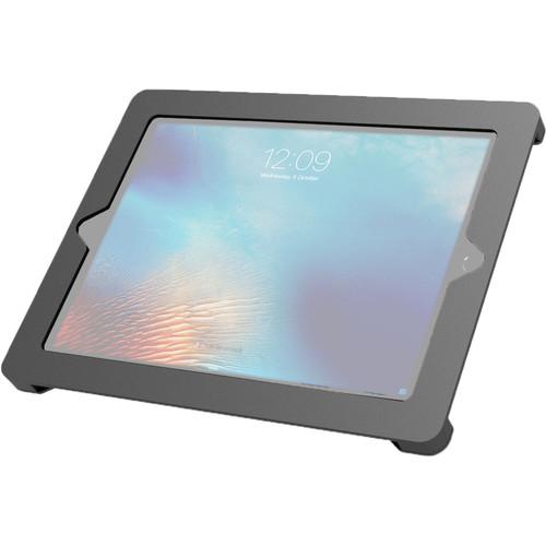 Maclocks Axis iPad Enclosure (Black)