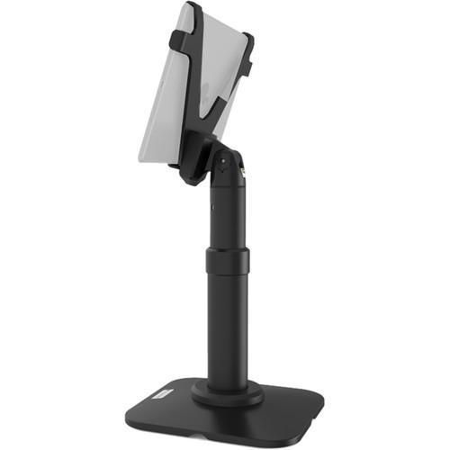 "Maclocks V-Bracket Dual iPad 9.7"" POS Stand"