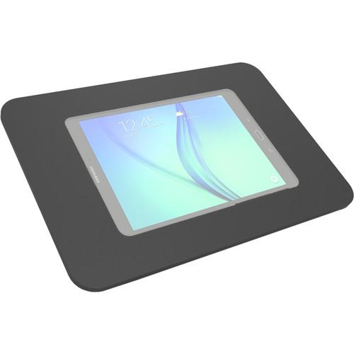 "Maclocks Galaxy Tab 4 10.1"" Rokku Enclosure Kiosk"