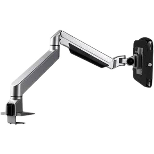 Maclocks Space Reach Surface Articulating Mount for Surface 3 (Black)