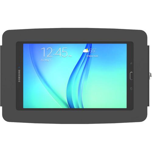 "Maclocks Space Galaxy Tab E 9.6"" Enclosure Wall Mount"
