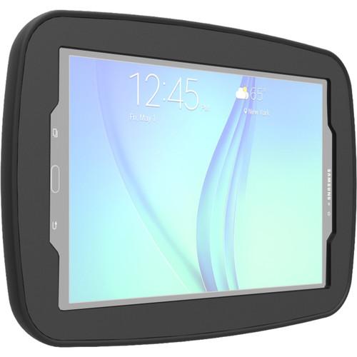 "Maclocks Galaxy Tab 10.1"" Wall Mount (Black)"