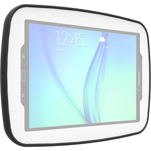 """Maclocks Galaxy Tab 10.1"""" Wall Mount (White)"""
