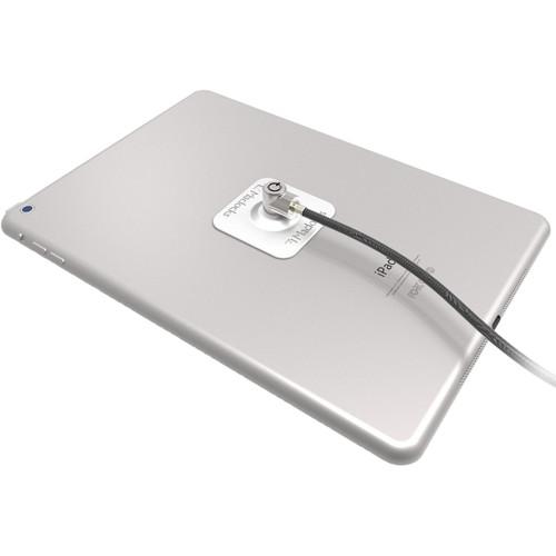 Maclocks Universal Tablet Lock Adhesive Security Plate