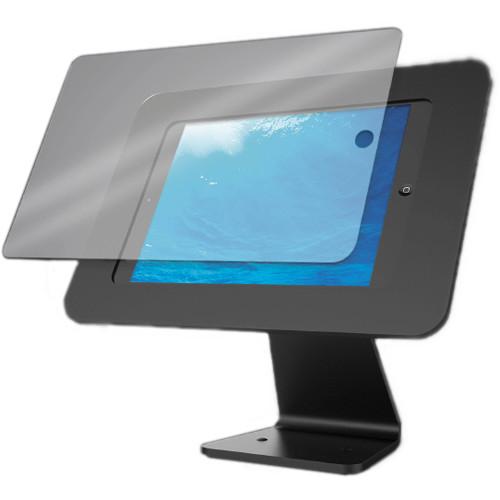 Maclocks Double Glass Screen Shield for iPad Mini