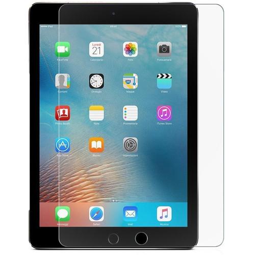 "Maclocks Tempered Glass Screen Shield for 10.5"" iPad Pro"