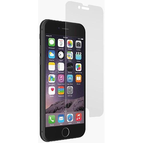 Maclocks Armored Glass Premium iPhone 6 Tempered Glass Screen Shield