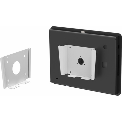 Maclocks VESA Wall Mount Bracket (White)