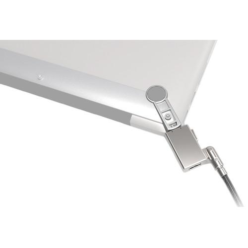 "Maclocks Wedge Locking Bracket Kit for 11"" MacBook Air"
