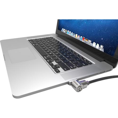 """Maclocks MacBook Air 11"""" Ledge Case Bundle"""