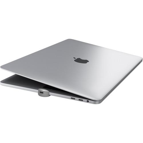 Maclocks Ledge MacBook Pro Touch Bar Lock Adapter