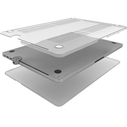 Maclocks MacBook 13'' Secure Case