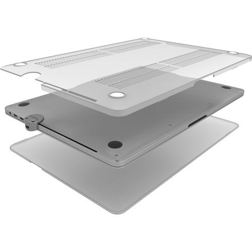 "Maclocks Ledge Security Case Bundle for MacBook TouchBar 15"""