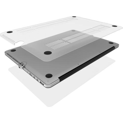"""Maclocks MacBook 15"""" Secure Case"""