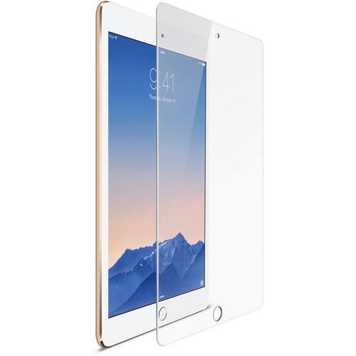 Maclocks iPad Air Screen Protector