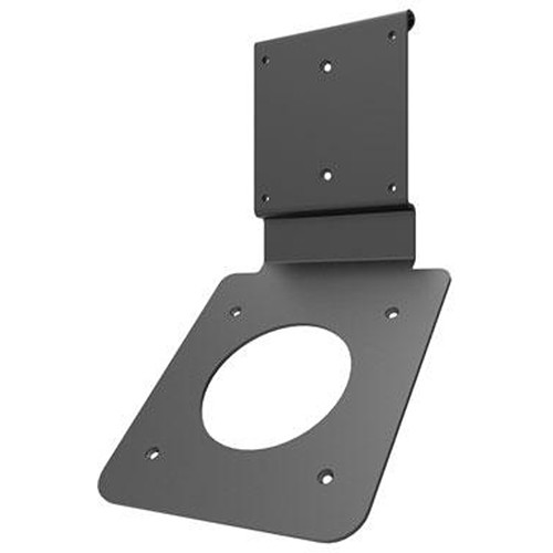 Maclocks Compulocks Mounting Tray for Surface 3/Pro 3 Tablet PC (Black)
