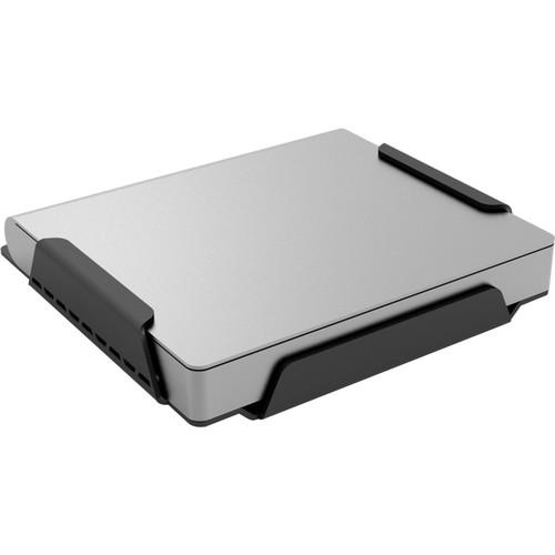 Maclocks Surface Studio Security Mount (Black)