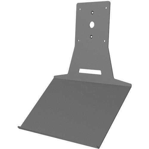 Maclocks Universal Keyboard Mounting Tray (Black)