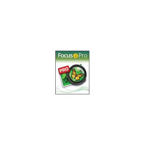 Macphun Focus 2 Pro (Download)