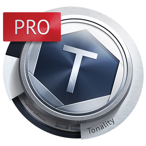 Tonality Pro Mac Download