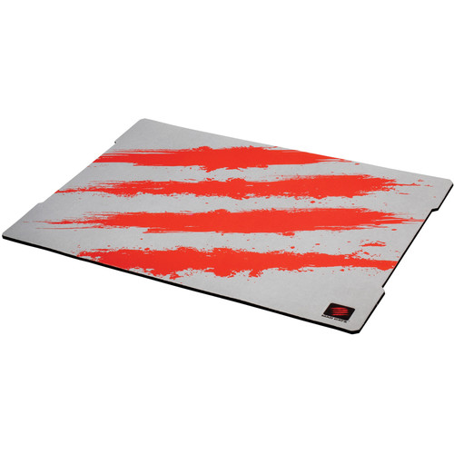 Mad Catz G.L.I.D.E. 5 Gaming Mousepad